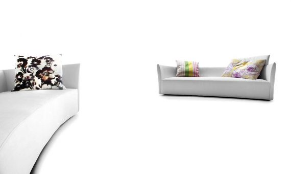 Sofas Frankfurt erba italia sofas