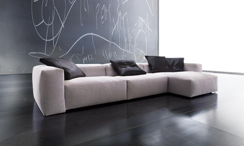 erba italia aspettami. Black Bedroom Furniture Sets. Home Design Ideas